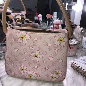 Trift handbag